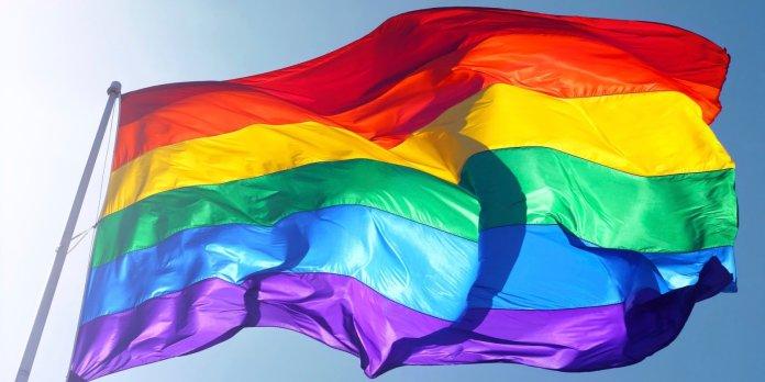 Fallo a favor de la Comunidad LGBTIQ