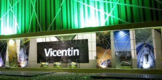 El Estado le prestaba dinero a Vicentin antes de Mauricio Macri