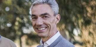 Mario Meoni se refirió a LATAM
