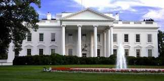 La Casa Blanca pide apoyo a la deuda externa argentina