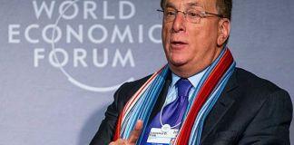Martín Guzmán negociará la deuda