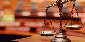 La reforma se contrapone con el Derecho tal como lo conocemos