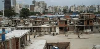 En Argentina, la cuarentena acentuó la pobreza