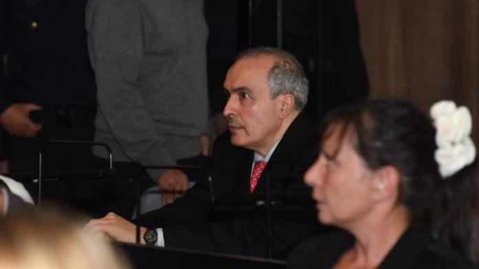 José López fue beneficiado