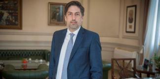 Nicolás Trotta, denunciado