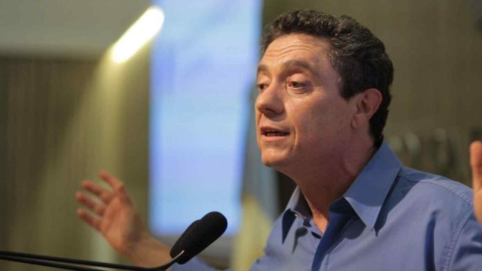 Claudio Fantini analizó las medidas de la cuarentena