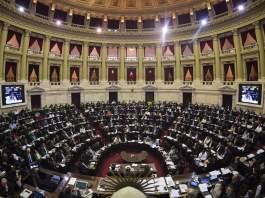 El kirchnerismo se encamina a aprobar el Presupuesto 2021