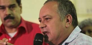 Venezuela contra Alberto Fernández