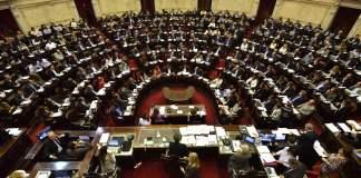 Polémico: Se aprobó el impuesto a la riqueza