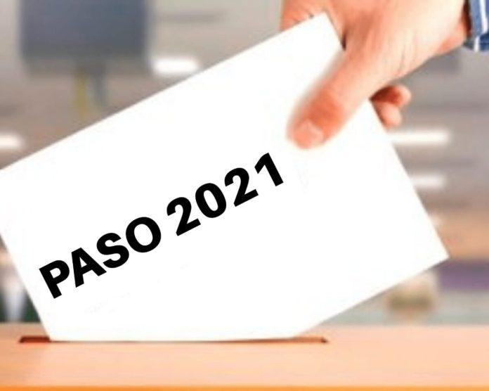 Polémica por las PASO