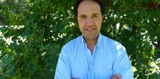 Alberto Fernández dice que las clases son prioridad