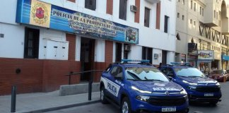 La Policía de Río Cuarto cometió un grave abuso