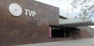 Escándalo en la TV Pública