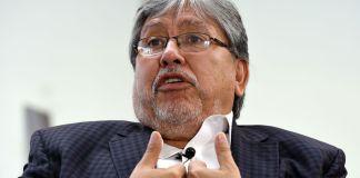 El gordo y su semejanza con la política argentina