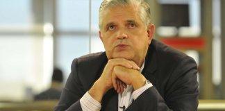 Ricardo López Murphy y la libertad