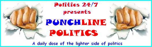 punchline-politics1