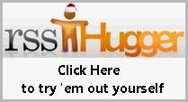 antrsshugger_logo