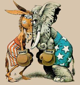 antelephant-vs-donkey-boxing
