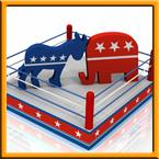 antpolitical_boxing