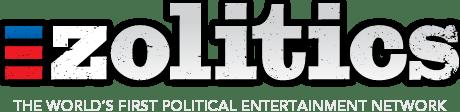 zolitics_logo