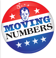 zoliticsmovingnumbers