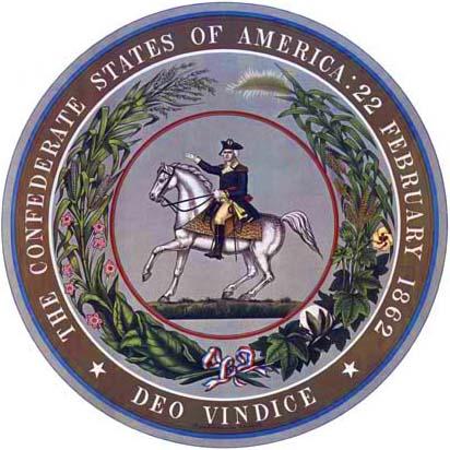 ConfederateStatesofAmericaSeal