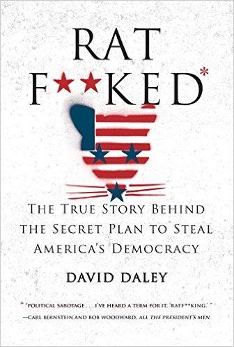 Ratfucked book image