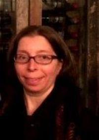 Maureen Albanese