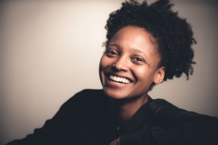 tracy-k-smith-hires-cropped