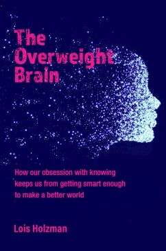 overweight-brain-slider-image