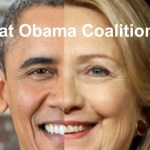 Obama Coalition