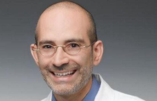 Dr. Robert Zarr Obamacare