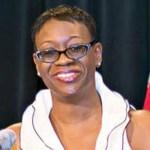 Ohio Senator Nina Turner, Election 2016