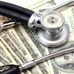 Health Care Single payer
