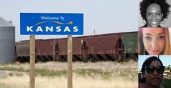 Kansas Progressives Win Lose