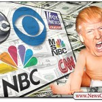The media's gullibility & dereliction of duty hurts us all