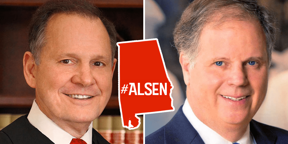 Progressives must not buy into the hype of the Alabama win lest we miss the war