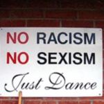 Progressives! Pure thoughts do not eliminate your racism, sexism, and other isms