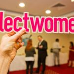 It is time that we elect women to office now