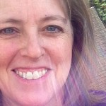 Coffee Party USA's Debilyn Molineaux discusses National Week of Conversation