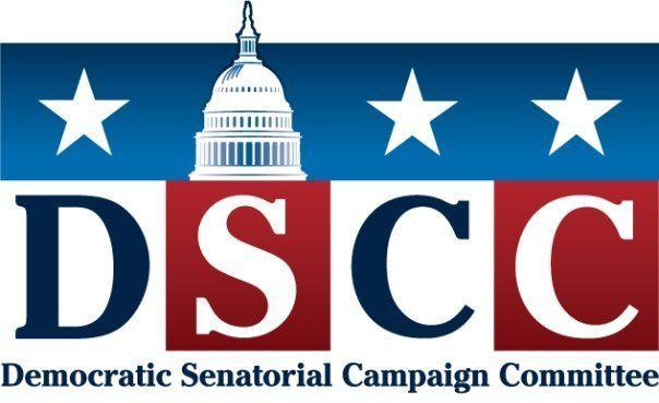 DSCC Democratic Establishment