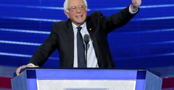 Be Afraid. Be very afraid of Democratic Socialism as it will destroy America. NOT!