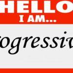 Progressive Liberal