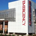 Medicare for All Emergency rooms