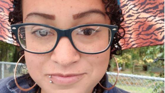 Alycia Ramirez Medicare for All