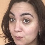 Medicare for All Kaitlin Sopoci-Belknap