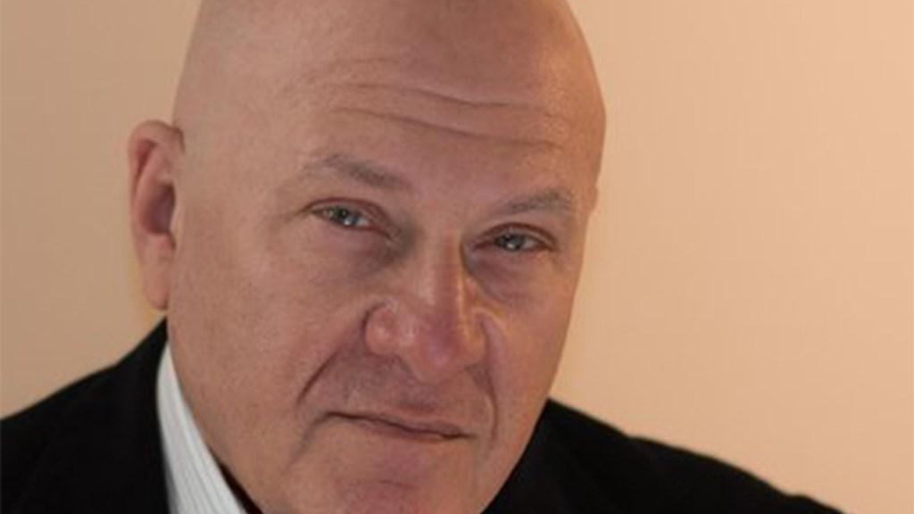 Rob Kall, OpEdNews Publisher & Author Interview - Sharice Davids' broken Medicare For All promise