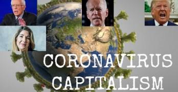 Coronavirus Capitalism