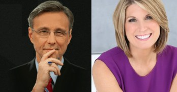 Thom Hartmann discusses his new book & insurrection. Host slams GOP Impervious to truth