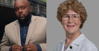 Dr. Tamzin Rosenwasser on Critical Race Theory & Ben Dixon tells truths about Dems & Progressives.